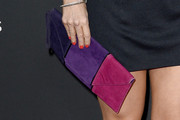 Arden Myrin Envelope Clutch