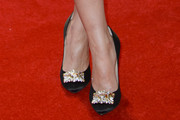 Paloma Faith Evening Pumps