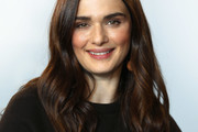 Rachel Weisz Long Wavy Cut