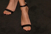 Alexa Chung Strappy Sandals