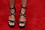 Kesha Strappy Sandals