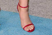 Holland Roden Strappy Sandals