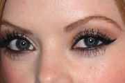 Dreama Walker Retro Eyes