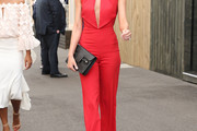 Jennifer Hawkins Jumpsuit