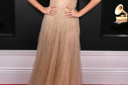 Kelsea Ballerini Evening Dress
