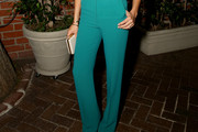 Ashley Madekwe Slacks