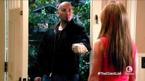 'The Client List' Season 2, Episode 2 Recap - 'Who's Cheatin' Who'
