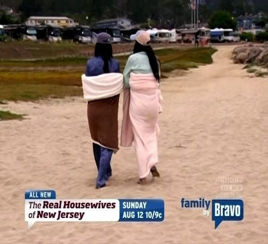New jersey deals housewives season 9 episode 7 openload new