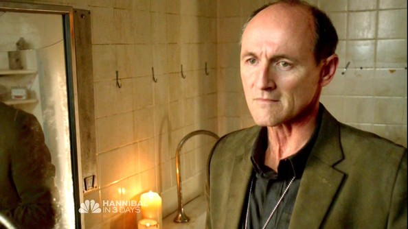 colm feore king lear