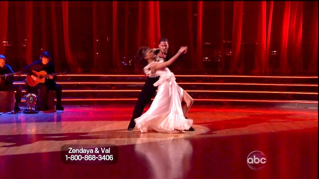 Dancing with the Stars  Wikipedia