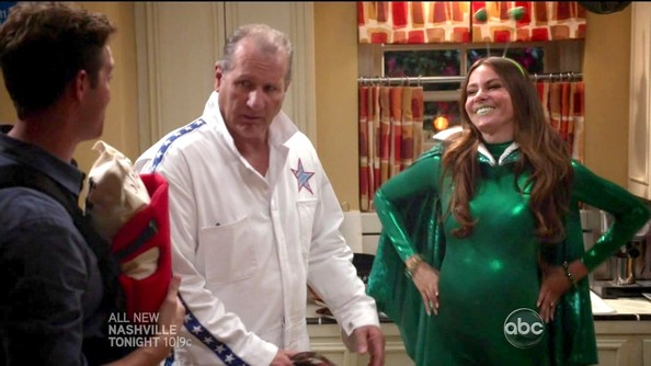 modern family episode guide season 4