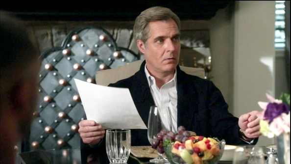henry czerny polishhenry czerny young, henry czerny imdb, henry czerny revenge, henry czerny twitter, henry czerny wiki, henry czerny supergirl, henry czerny instagram, henry czerny shirtless, henry czerny net worth, henry czerny tudors, henry czerny claudine cassidy, henry czerny filmweb, henry czerny mission impossible, henry czerny movies and tv shows, henry czerny height, henry czerny family, henry czerny filmographie, henry czerny interview, henry czerny leaving revenge 2014, henry czerny polish