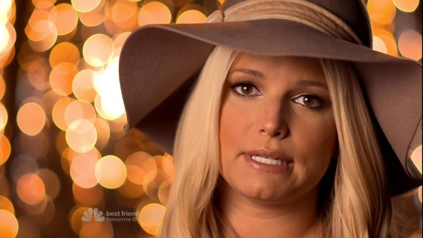 Jessica simpson ndash the dukes of hazzard 2005 - 2 4
