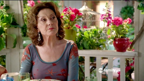 kelly bishop facebook