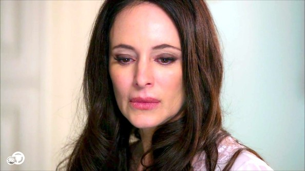 madeleine stowe in revenge the movie
