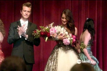 Nick Roux Jane By Design  Season 1 Episode 18