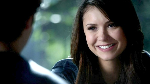 Nina Dobrev Photos Photos The Vampire Diaries Season 4 Episode 23