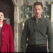 Once Upon a Time Once Upon a Time Season 4 Episode 19