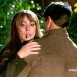 Jennifer Love Hewitt and Colin Egglesfield