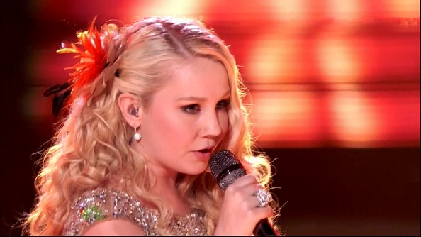 RaeLynn Photos Photos - The Voice Season 2 Episode 15 - Zimbio