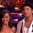 Dancing with the Stars Season 14 Episode 5