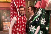 Magical Moments from Justin Timberlake on 'Saturday Night Live'
