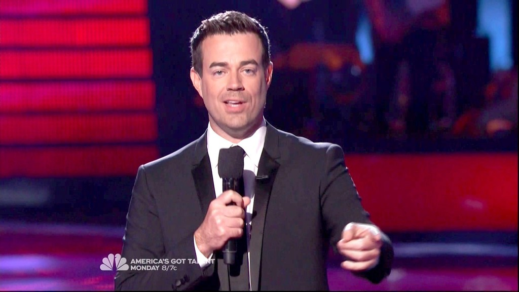 Carson Daly Pinterest: Carson Daly Boyfriend Pictures To Pin On Pinterest