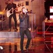 Terry McDermott The Voice Season 4 Episode 26