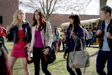 The Vampire Diaries The Vampire Diaries Season 4 Episode 21