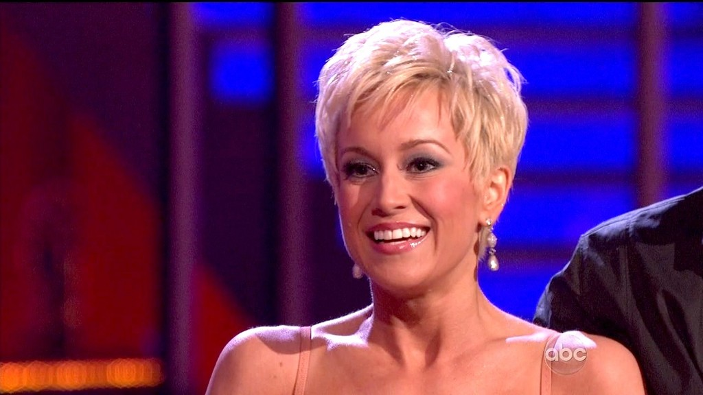 Kellie Pickler Photos Dancing With The Stars Season 16