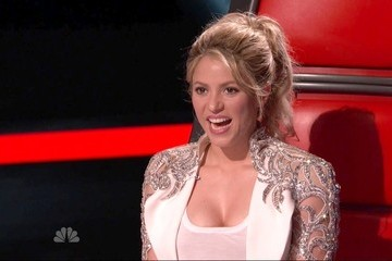 Sorry, Team Shak: Shakira Is Not Returning to 'The Voice' Season Five