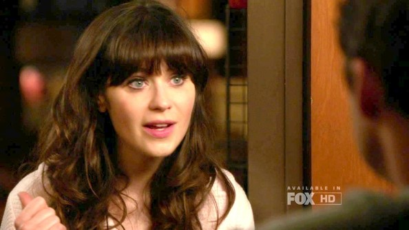 http://www4.pictures.zimbio.com/zp/Zooey+Deschanel+New+Girl+Season+2+Episode+Ia3OzYfGNLxl.jpg