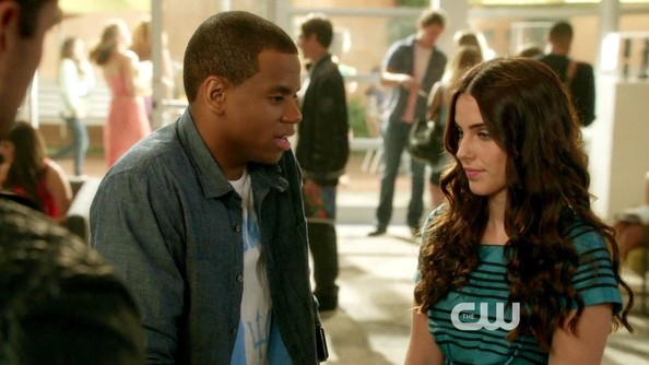 90210 Season 3 Episode 7 S03E7 - YouTube