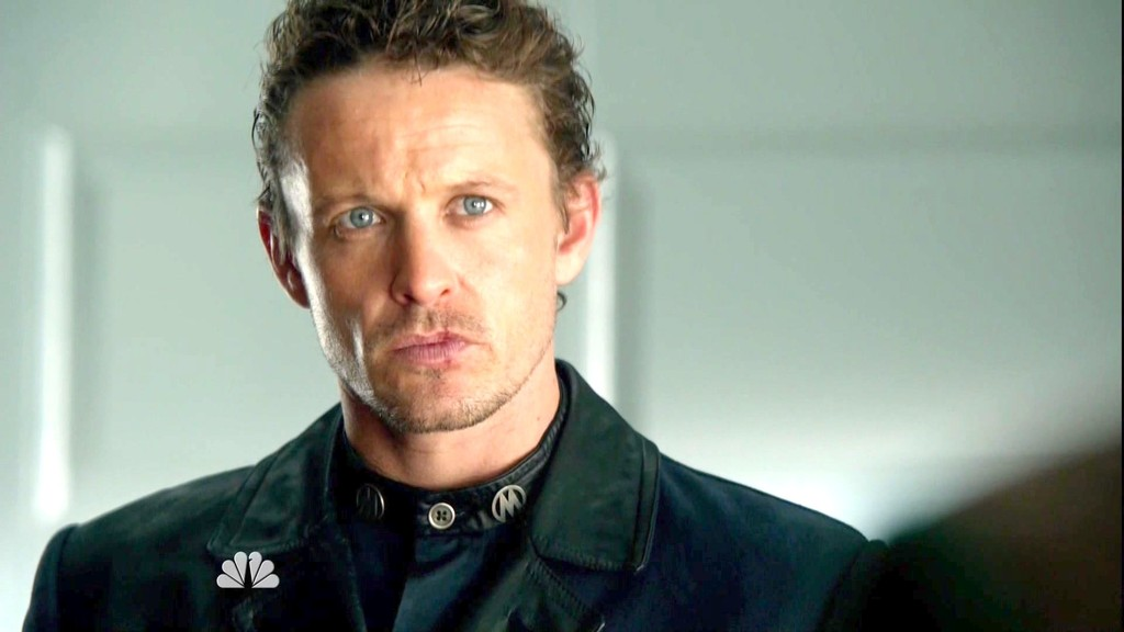 david lyons wikidavid lyons 2017, david lyons tumblr, david lyons 2016, david lyons vk, david lyons tesla, david lyons relationship, david lyons instagram, david lyons, david lyons wife, david lyons married, david lyons facebook, david lyons imdb, david lyons height, david lyons twitter, david lyons interview, revolution david lyons, david lyons and tracy spiridakos, david lyons wiki, david lyons sea patrol, david lyons carly pope