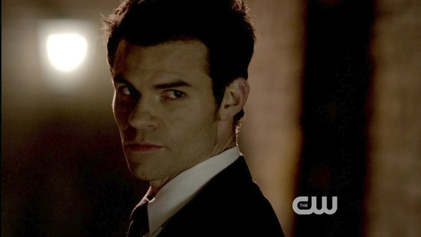 vampire diaries quotes elijah - photo #12